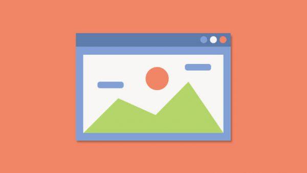 ブログのアイキャッチ画像に使えるオススメ無料素材サイトまとめ